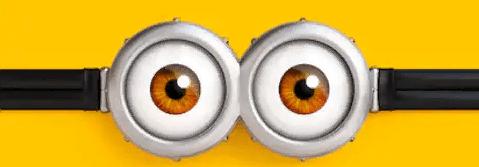 Глаза удивятся в Тик Ток описание