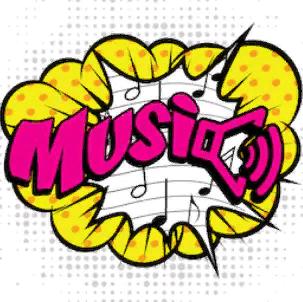 Музыка в описании