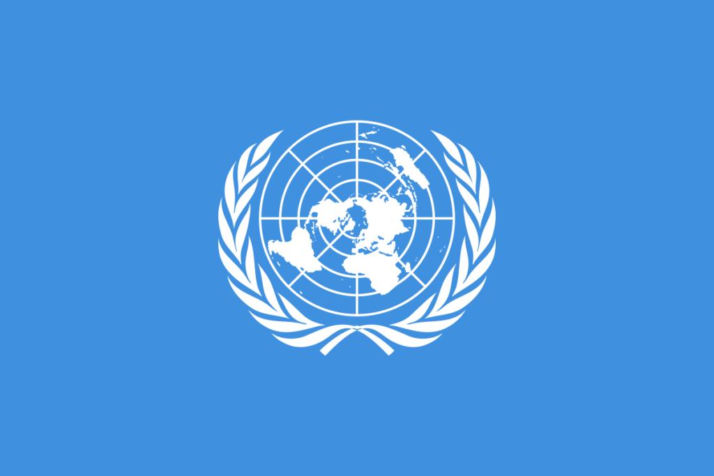 ООН совместно с Conservation International