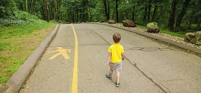 Правила тик ток ориентированы на детскую безопасность