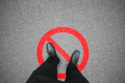 Правила Тик Ток позволяют не все