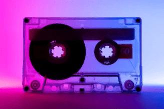 Тик Ток популярные песни Январь 2020