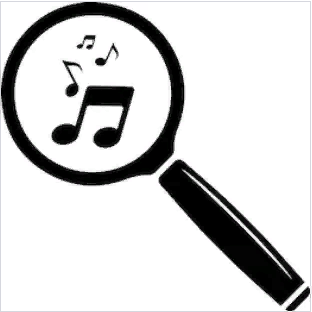 Песни которые ищут все Тик Ток