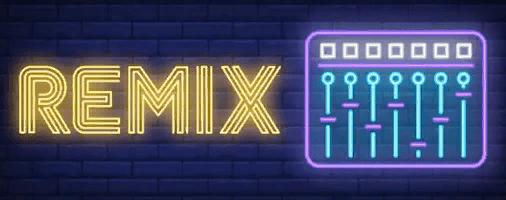Тик Ток популярные песни март 2020