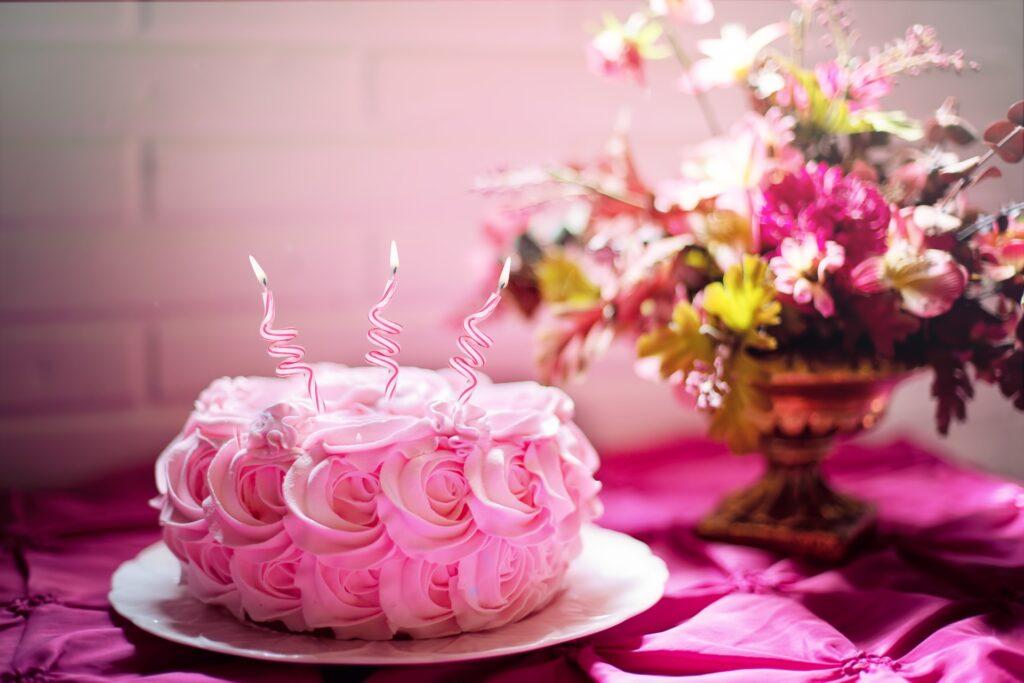 День рождения: ТОП-20 крутых поздравлений из TikTok